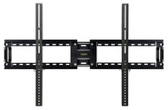 "K4-F-B EXTRA LARGE LOW PROFILE MOUNT FOR DISPLAYS 55"" AND LARGER"