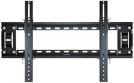 "K3-UT-B ULTRA THIN MOUNT FOR LED DISPLAYS 42"" & LARGER"