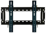 "K2-T-B TILT MOUNT FOR 32"" & LARGER DISPLAY"