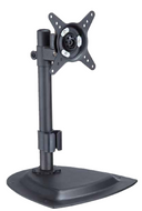K2-RVPOSLOCK SCREW DOWN SMALL DISPLAY STAND