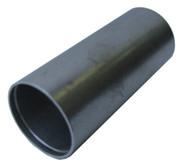 N08006 - AT Cylinder Sleeve