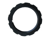 N08011 - AT Air Cylinder Ring