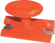 T03001 - ET6 Straight Edge Trimmer