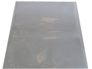 B30015 - GS-300 Poly Liner, 6 mil Replaceable