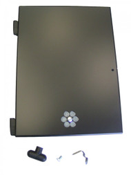 C00020 - TSM-21 Rear Door Assembly