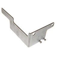 C21101 - TSM-21 Safety Blade Assembly