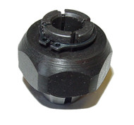 "D50038 - Porter Cable 3/8"" Collet Assy #6902"