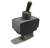 E75762 - 30 Amp Power Switch