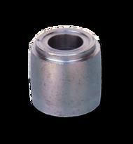N35353 - TSM-35 Small Pulley