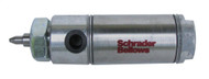 P03001 - LB-23/30 Index Cylinder