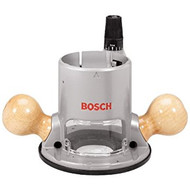 Bosch RA1161 Router Fixed Base