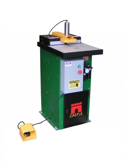 TSM-35 Pocket Cutter