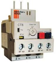E94060 - TSM-35 208V/230V Overload - Sprecher & Schuh