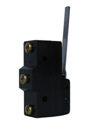 E60284 - Snap Action, Lever Micro Switch