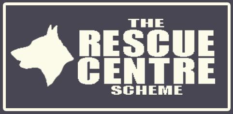 Rescue Centre Scheme