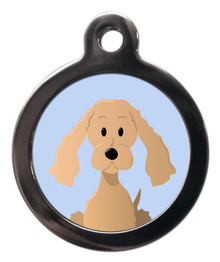 Breed ID Tags