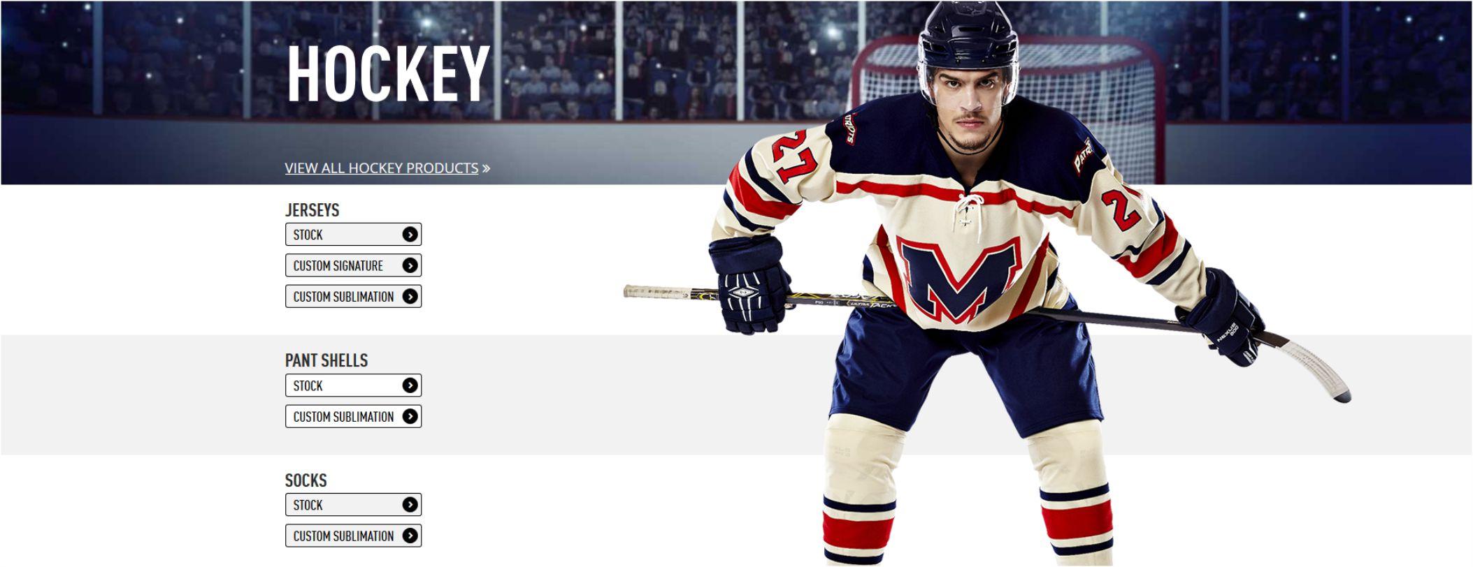 akhockey.jpg