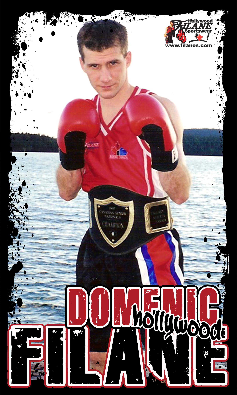 domenic1-copy.jpg