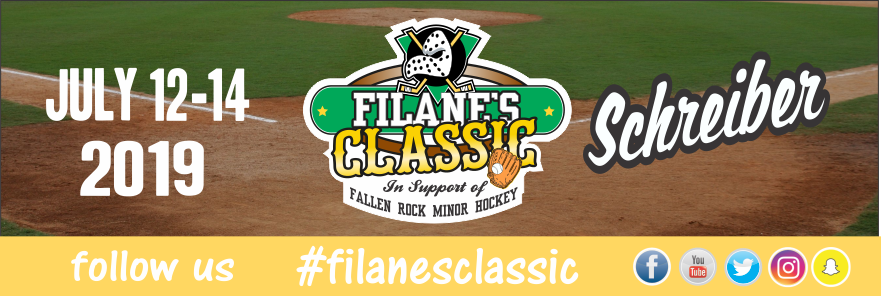 filclassicwelcome19header.png