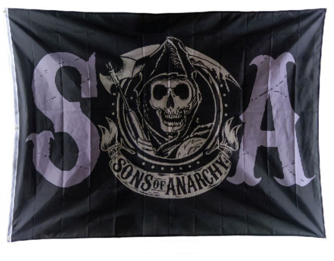 Sons of Anarchy SOA banner - Hollywood Filane 7d4843bd76bf