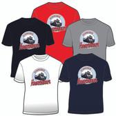 Schreiber Hometowners T-shirt