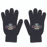 Touch Screen Gloves for Smart phones