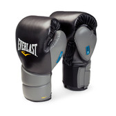 Everlast Protex2 Evergel Training Boxing Gloves 14 oz