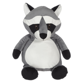 Rinaldo Raccoon Buddy