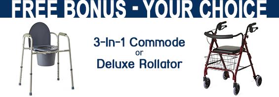 bonus-rollator-commode.png