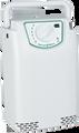 Precision EasyPulse Portable Oxygen Concentrator