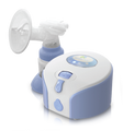Easy Express Electric Breast Pump Kit