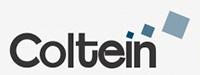 Coltein - Apogee Instruments Distributor