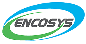 Encosys - Apogee Instruments Distributor