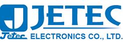 Jetec Electronics - Apogee Instruments Distributor