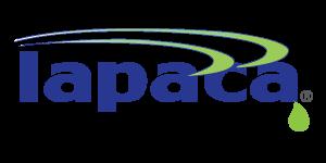 Lapaca SA - Apogee Instruments Distributor