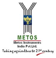 Metos Instruments - Apogee Instruments Distributor India