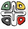 Ruber Eim de Mexico - Apogee Instruments Distributor
