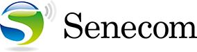 Senecom - Apogee Instruments Distributor