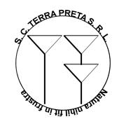 Terra Preta - Apogee Instruments Distriubtor