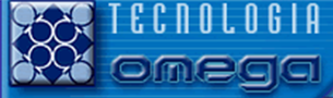 Technologia Omega - Apogee Instruments Distributor