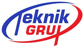 Teknik Grup - Apogee Instruments Distributor