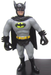 Batman Groom wedding cake topper