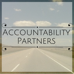 70.3-accountability.png