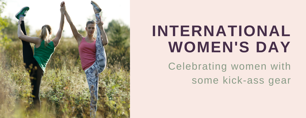 intl-womens-day.png