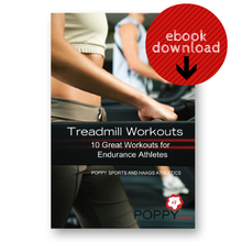 10 Treadmill Workouts for Endurance Athletes