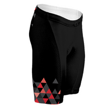 Team Poppy Tri Shorts
