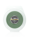 "Easy Green Adhesive Tape By The Roll (1/2"")"