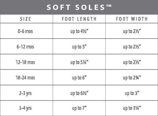 10.9.16-final-soft-soles-002-.png