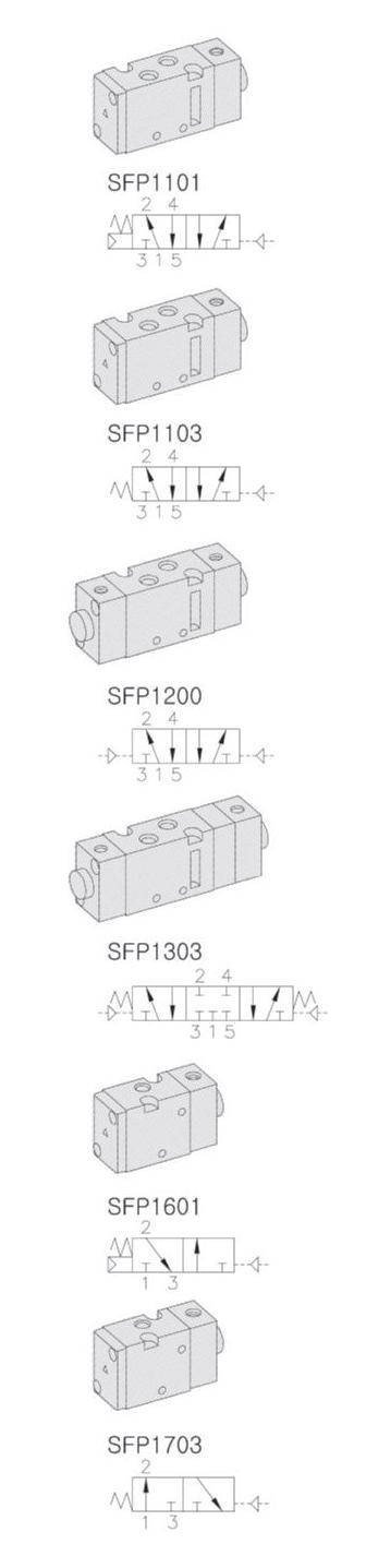 sf1000-symbol-2.png
