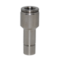Stainless Steel Push to Connect PX20 - Reducer